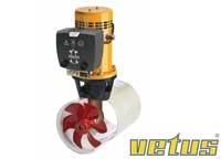 Vetus 55