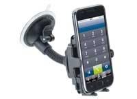 Držač telefona FLEXER KIT