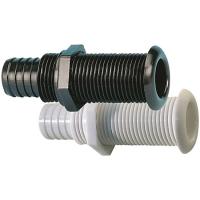 Ispust vode PVC