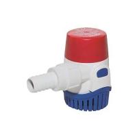 Kaljužna pumpa RULE