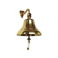 Brodsko zvono