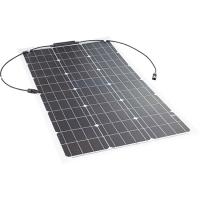 Solarni panel flexi lagani