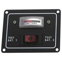 Indikator stanja baterije
