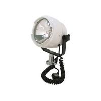 Reflektor SuperLight