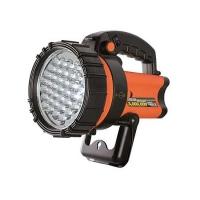 Reflektor ručni LED 3000 K CP