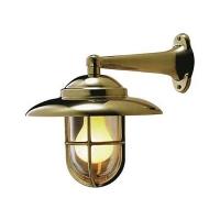 Lampa CAGE DISH