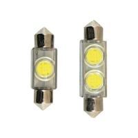 Sijalica LED L41/35