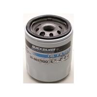 Filter za ulje Mercruiser