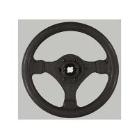 Volan compact V45