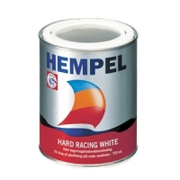 Hempel Hard Racing 0,75 antialgin