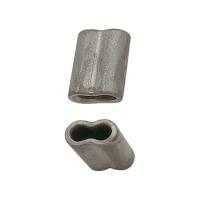Stezač aluminijumski