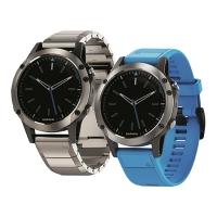 Garmin smartwatch QUATIX 5