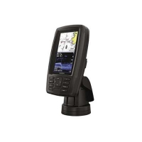 Garmin echoMAP Plus Chirp 42CV