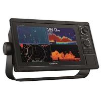 Garmin GPSMAP 1022XS