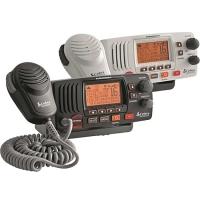 VHF Cobra F57 EU