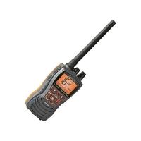 VHF Cobra HH350 FLT EU