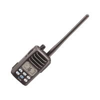 VHF Icom IC-M87