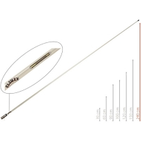 Antena VHF RA1225 HI-PERF