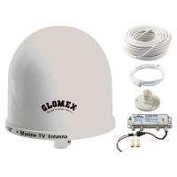 Antena Altair V9126