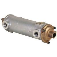 Rashladnik ulja Bowman Hydraulic